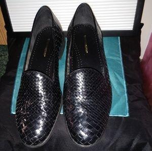 Worthington women's slip on shoes